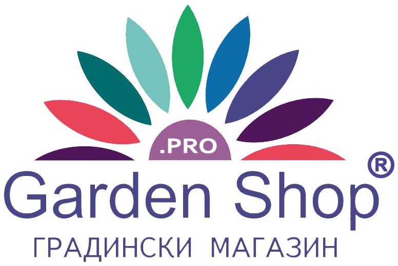 Онлайн магазин Градина