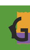 sofiagarden logo